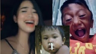 Funny/Viral video Philippines 2019