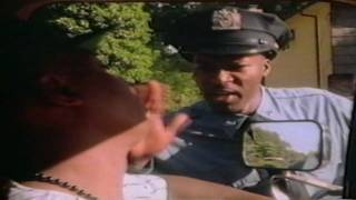 Public Enemy - Get The Fuck Outta Dodge (Uncut)
