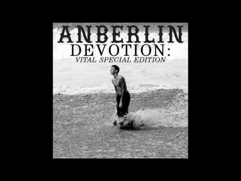 Anberlin - Dead American [New Song 2013]