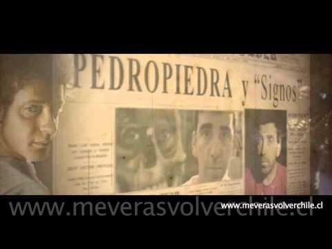Ver Video de Sergio Lagos SERGIO LAGOS