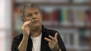Bruno Humbeeck : L'humour et la psychologie