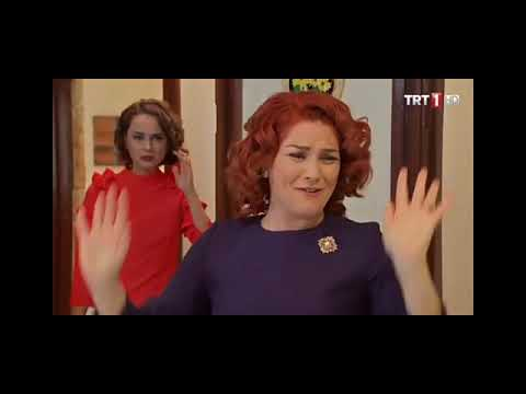 Download Labarin Tarkon Kauna Ep 179 Part A with audio and pictures
