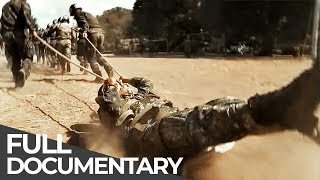 Toughest Training: Special Forces Philippines | Free Documentary