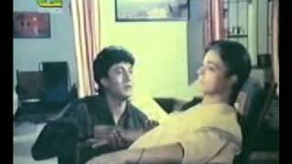 Mago Tumi Ekbar Khoka Bole Dako.Kumar Shanu