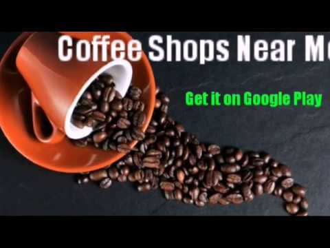 Coffee Shops Near Me Apps On Google Play