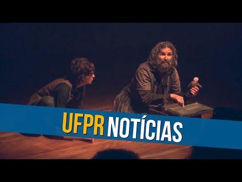 UFPR Notícias (27/04/18)