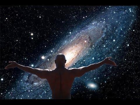 ¿Todavía piensan que estamos solos en el universo? Estas imágenes te harán cambiar de opinión