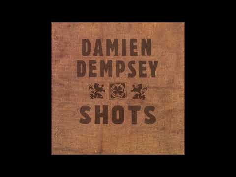 """<span aria-label=""""Damien Dempsey - Shots (Full Album 2005) by Beautiful Loser 5 months ago 50 minutes 456 views"""">Damien Dempsey - Shots (Full Album 2005)</span>"""