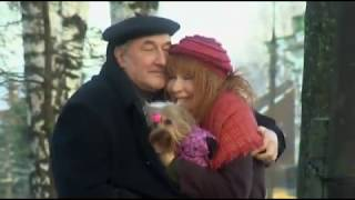Земский доктор - Сериал - Сезон 3 - Серия 16. Мелодрама