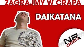 Zagrajmy w crapa #30 - Daikatana