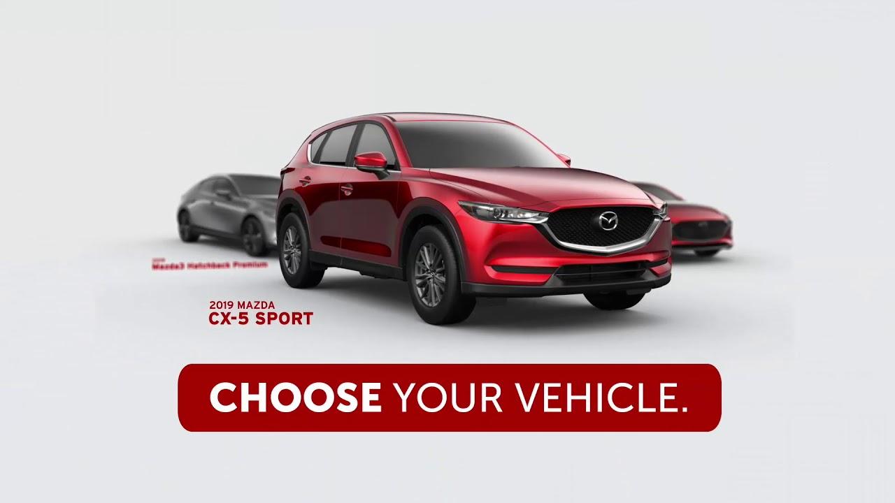Mazda Dealers In Ohio >> Mazda Dealer Cleveland Oh Montrose Mazda