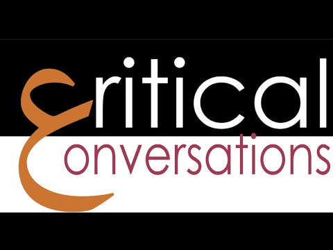 Critical Conversations: Guantanamo Bay Detainees