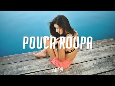 MC Vinny - Pouca Roupa ( Emite Remix )