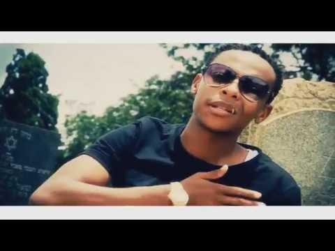 #BLESS_EM Feat TATEA DA MC & ROWLEY ANDREA by SCHINGY