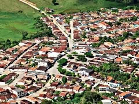 Jornal vdj. Algumas fotos antigas da cidade de Apuarema Bahia