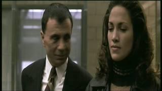 Robert Blake: Money Train (1995)