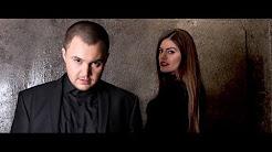 Били Хлапето (Billy Hlapeto) & Михаела Филева - В реда на нещата