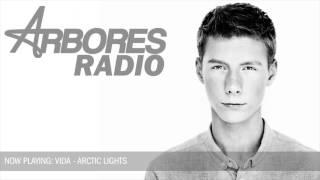 Arbores Radio Episode 021