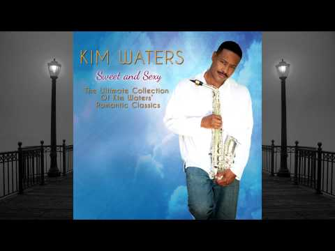 Kim Waters - A Love Like This