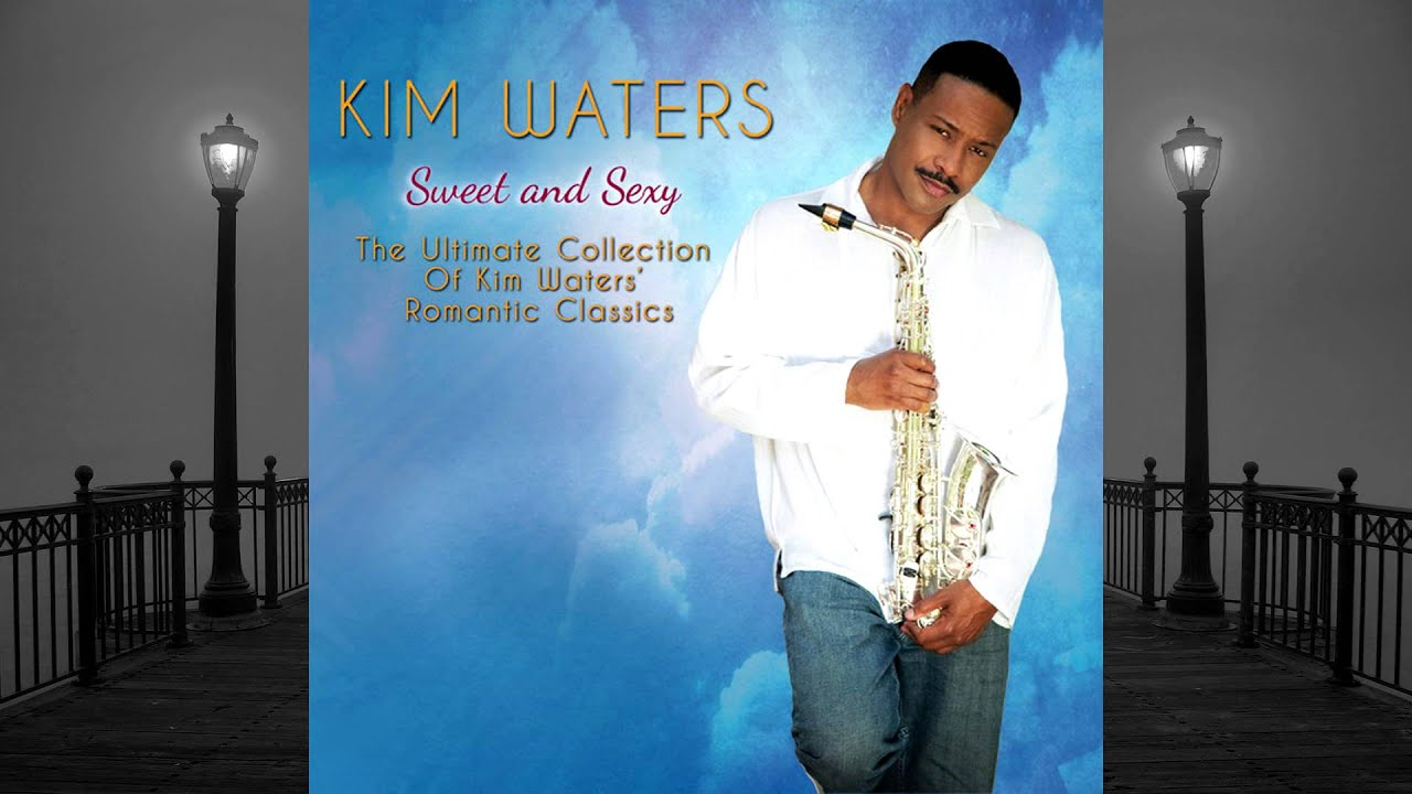 kim-waters-a-love-like-this-jazz-garden