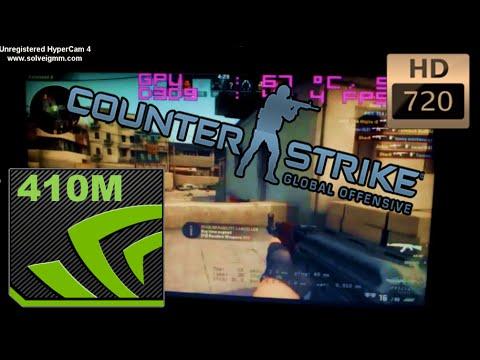 драйвер для Nvidia Geforce 410m скачать - фото 7