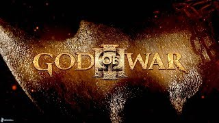 GOD OF WAR 3: VERY HARD - SPEEDRUN SEM BUG - RECORDE MUNDIAL? PB: 4:11:14 - WR: 4:05:17 RODRIGO [PS4