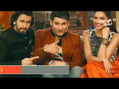 Kapil Sharma lifestyle latest(2018)