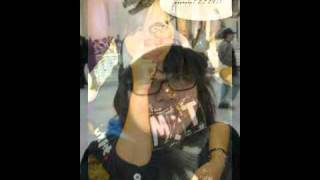 珊瑚海Shan Hu Hai - 周杰倫Jay Chou cover by Janice & another singer