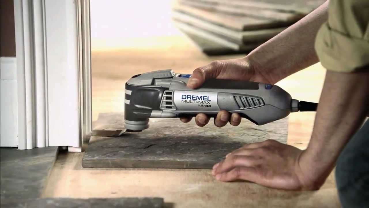 Dremel multi max commercial youtube greentooth Image collections