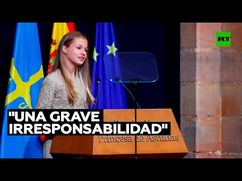 Un Rótulo En La Televisión Española Provoca El Relevo De Sus Responsables