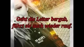 lied Tür auf von Lina Larissa Strahl Diashow💗💗