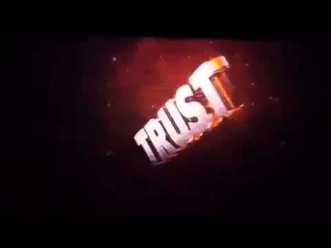 Intro for Trust Legacy