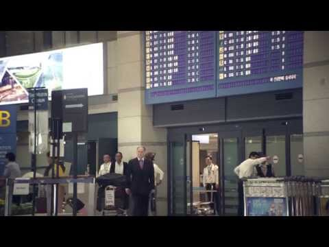 SAMSUNG MEDICALCENTER PR FILM - English(ver2)