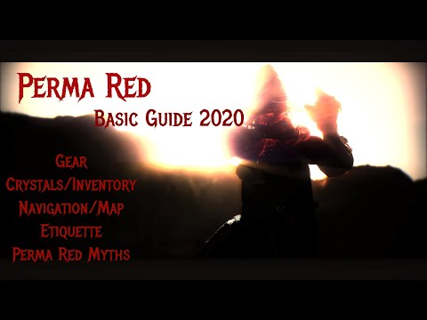 bdo-succession-kuno-|-perma-red-|-basic-guide-and-discussion