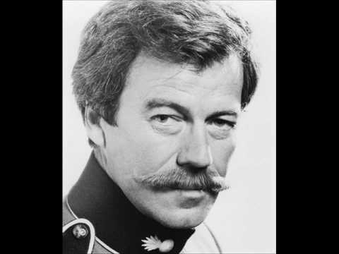 A GIFT TO LAST  GORDON PINSENT 1978