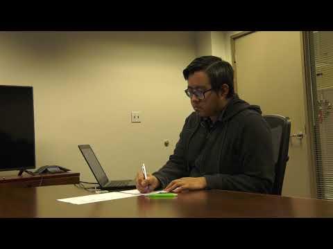 Job Opportunities - City of Stockton, CA