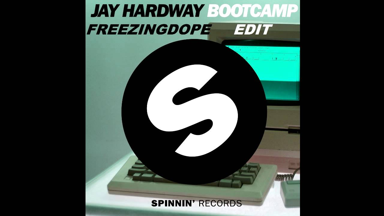 descargar boot camp jay hardway
