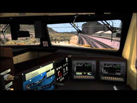 Railworks 4 скачать торрент