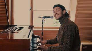 """Juan Ingaramo - """"Casamiento"""" (Versión Acústica)"""