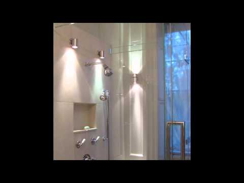 Bathroom Lighting Design | Bathroom Lighting Design Ideas