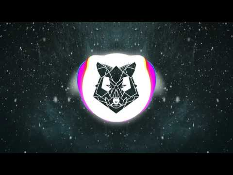 BlackOut (Lyric Video) ft. Lil' Jon, Juicy J, Tyga