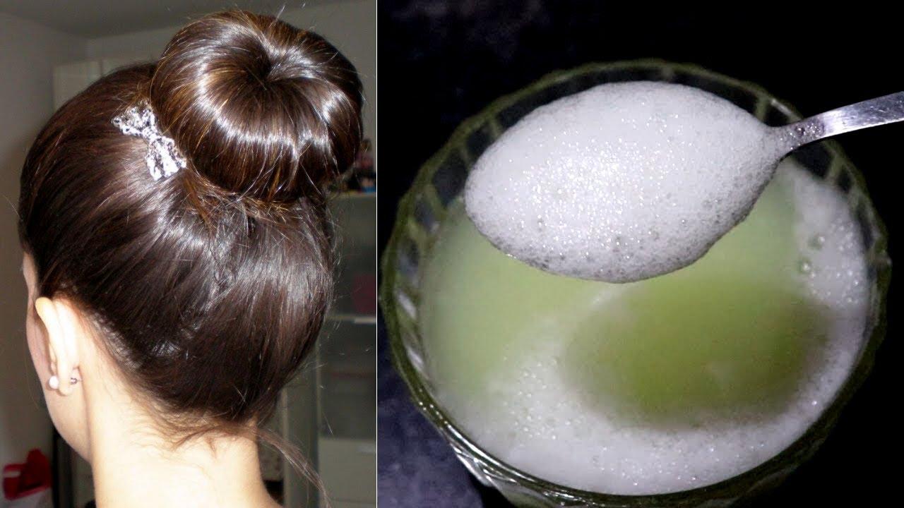 7 Days Hair Growth Remedy| नहाते/कंघी करते वक्त बाल नही गिरेंगे,डैंड्रफ ख़त्म कर बालों का झड़ना रोकें