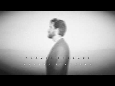 Thomas Dybdahl - Moving Pictures (Official Audio)