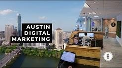 Brandastic in Austin, Texas | Digital Marketing Agency