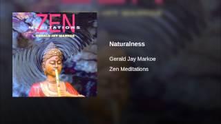 Naturalness Thumbnail