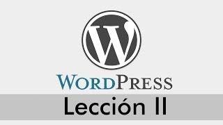 Como poner anuncios de Google Adsense en Wordpress