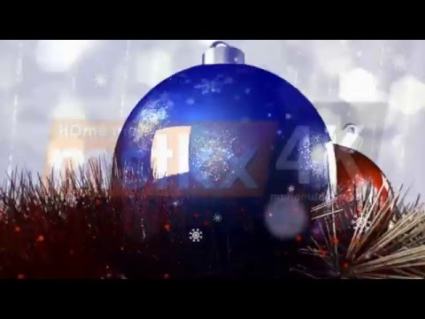 Merry Christmas of kurdish 2016 promo