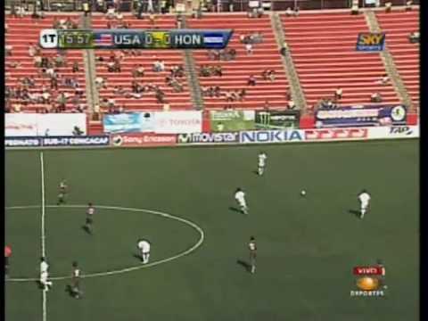 socceroos vs honduras how to watch