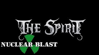 THE SPIRIT - 'Sounds From The Vortex' (OFFICIAL TRAILER)