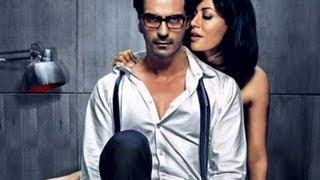 'Inkaar' - Trailer Review - Arjun Rampal & Chitrangda Singh
